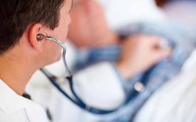 saúde suplementar Braasil - Saúde registra primeira alta de beneficiários na comparação anual desde 2014