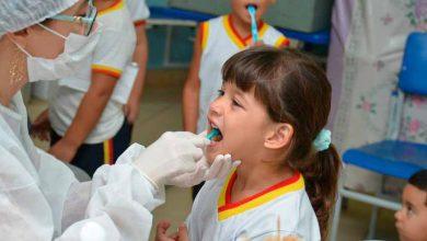 saude na escola 390x220 - Saúde na Escola tem prazo prorrogado para 28 de fevereiro