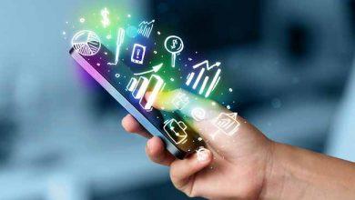 senac ead smarphone 390x220 - Smartphone como plataforma prática para estudo a distância