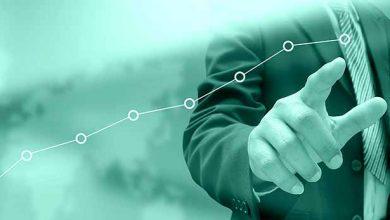 serv 390x220 - Setor de serviços acumula quatro anos de taxas negativas