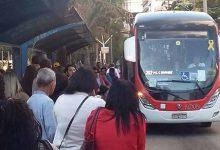 tarifas de onibus 220x150 - Prefeitura de Porto Alegre lança simulador da tarifa de ônibus