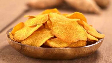 umami chips batata doce 390x220 - Chips de batata doce