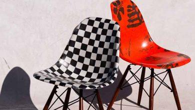 vault modernica shell chair style 36 lx lineup 0321 390x220 - Vans e Modernica lançam coleção-cápsula