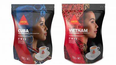 vietna delta 390x220 - Delta Cafés lança sabores de Cuba e do Vietnam