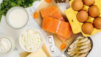 vitamina D é fundamental 4 390x220 - Vitamina D: e a sua importância para o organismo