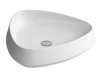 2 Produtos Deca assinados - Produtos Deca assinados e novas experiências para banheiros