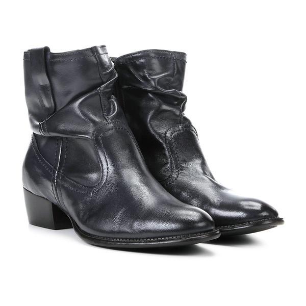 356276 864181 shoestock o01 0335 012 33 r 349 90 web  - shoestock apresenta coleção Inverno 2019