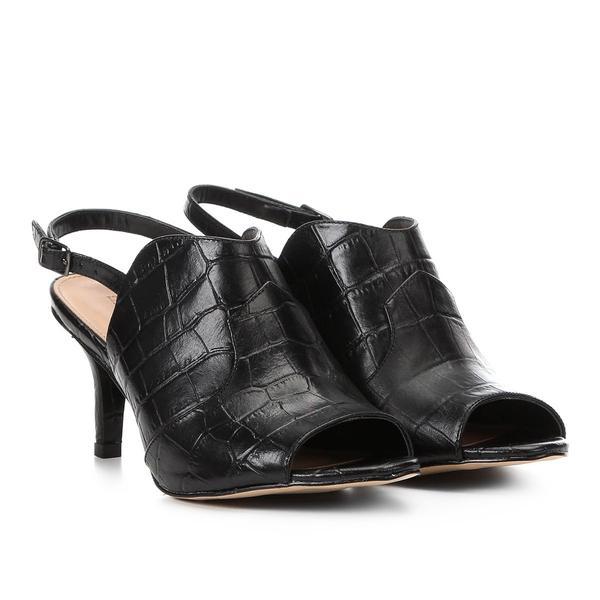 356276 864207 shoestock o01 2477 006 33 r  299 90 web  - shoestock apresenta coleção Inverno 2019