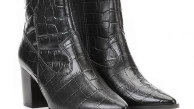 356276 864208 shoestock o01 2508 006 34 r  399 90 web  390x220 - shoestock apresenta coleção Inverno 2019
