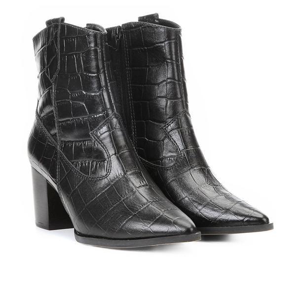 356276 864208 shoestock o01 2508 006 34 r  399 90 web  - shoestock apresenta coleção Inverno 2019