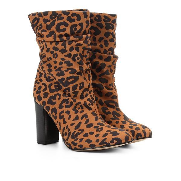 356276 864209 shoestock o01 2505 343 33 r 399 90 web  - shoestock apresenta coleção Inverno 2019