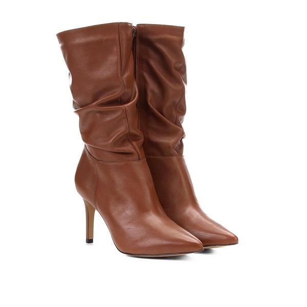 356276 864211 shoestock o01 2500 219 34 r 399 90 web  - shoestock apresenta coleção Inverno 2019