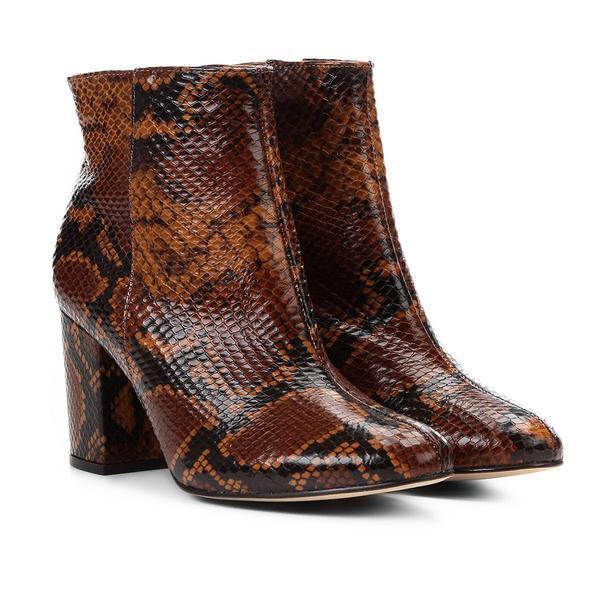 356276 864215 shoestock o01 2511 219 33 r 399 90 web  - shoestock apresenta coleção Inverno 2019