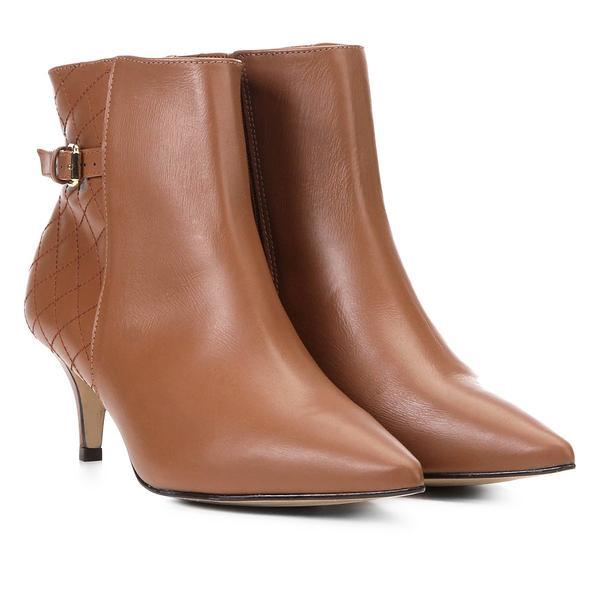 356276 864217 shoestock o01 2512 219 34 r 369 90 web  - shoestock apresenta coleção Inverno 2019