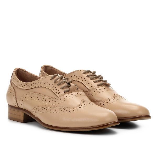 356276 864226 shoestock o01 2714 004 34 r 229 90 web  - shoestock apresenta coleção Inverno 2019