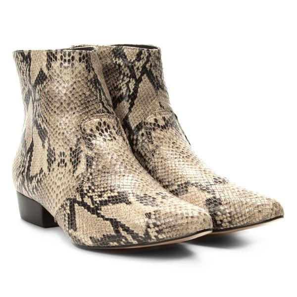 356276 864227 shoestock o01 2630 026 33 r 299 90 web  - shoestock apresenta coleção Inverno 2019