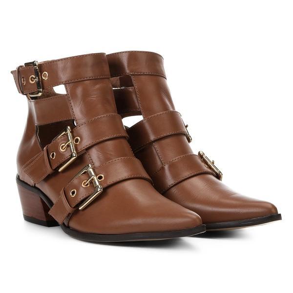 356276 864229 shoestock o01 2510 219 34 r 369 90 web  - shoestock apresenta coleção Inverno 2019