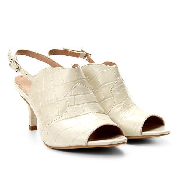 356276 864234 shoestock o01 2477 205 34 r  299 90 web  - shoestock apresenta coleção Inverno 2019