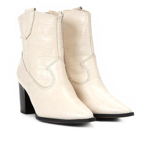 356276 864236 shoestock o01 2508 205 34 r  399 90 web  - shoestock apresenta coleção Inverno 2019
