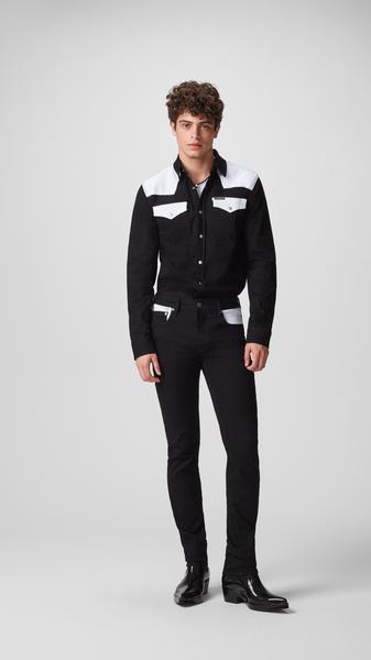 356843 866272 rbueno 20181206 ck aw19 0294 web  - Calvin Klein Jeans - Inverno 2019