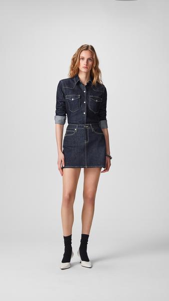 356843 866298 rbueno 20181206 ck aw19 1056 web  - Calvin Klein Jeans - Inverno 2019