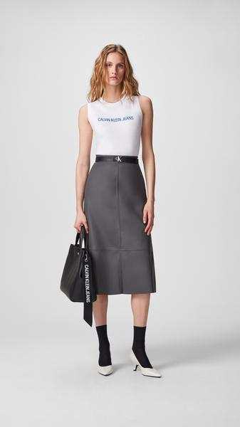 356843 866305 rbueno 20181206 ck aw19 1954 web  - Calvin Klein Jeans - Inverno 2019