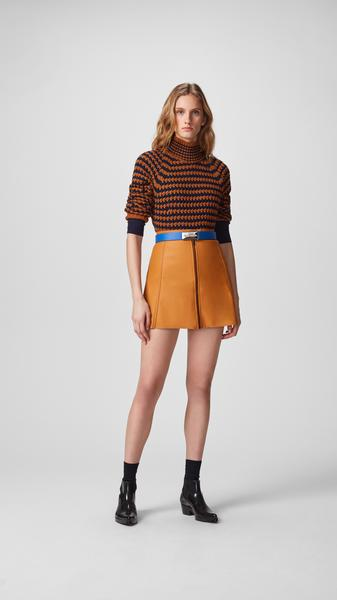 356843 866311 rbueno 20181206 ck aw19 2355 web  - Calvin Klein Jeans - Inverno 2019