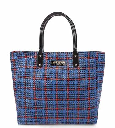 357512 868490 petite jolie bolsa jackie azul r 199 90 web  - Petite Jolie apresenta coleção Odyssey
