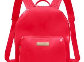 357512 868491 petite jolie mochila kit vermelha r  209 90 web  295x220 - Petite Jolie apresenta coleção Odyssey