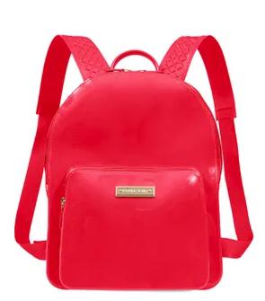 357512 868491 petite jolie mochila kit vermelha r  209 90 web  - Petite Jolie apresenta coleção Odyssey
