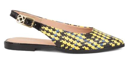 357512 868494 petite jolie sapatilha star xadrez amarela r 139 90 web  - Petite Jolie apresenta coleção Odyssey