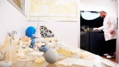 3D Printing Brazil  390x220 - UCS realiza evento sobre impressão 3D em Gramado