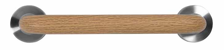 4 Acessibilidade - Arquitetos seguem tendência de uso da madeira em projetos