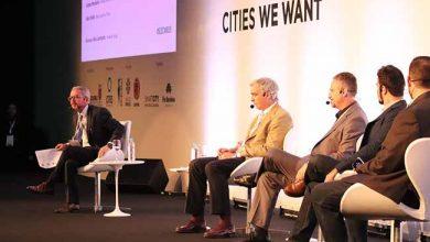5 390x220 - Tecpar lidera debate sobre governança em cidades digitais
