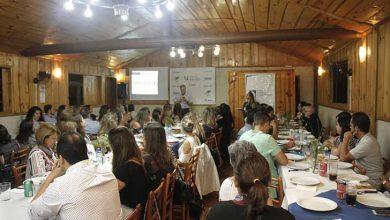 Photo of Empreendedoras promoveram Terça da Integração na Acist de São Leopoldo
