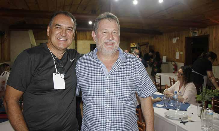 Acist 12 03 19  022 - Empreendedoras promoveram Terça da Integração na Acist de São Leopoldo