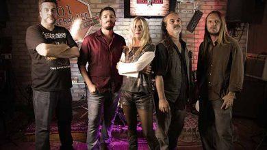 Banda Rock In Family 390x220 - Especial Janis Joplin em Balneário Camboriú