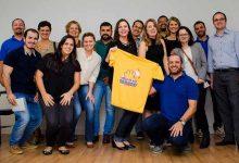 Photo of Balneário Camboriú sedia Encontro Regional de Jovens Empresários