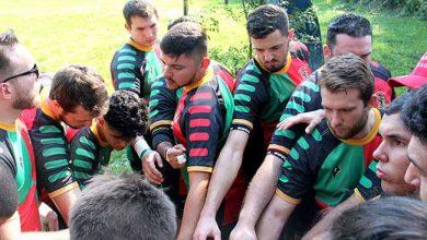 CampeonatoRugby 001 390x220 - Pampas Rugby estreia domingo no Campeonato Gaúcho