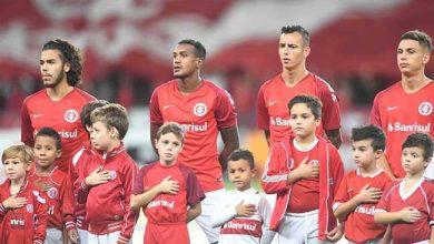Photo of Inter perde, mas avança à semifinal do Gauchão