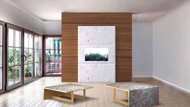 Conceito Meteoro 390x220 - Projeto Mobstone FIMMA mostrará personalidade e versatilidade das rochas