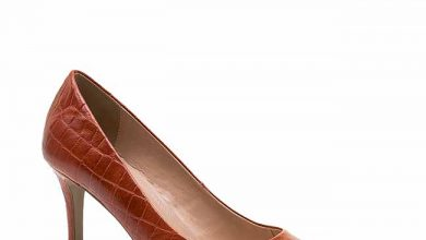 Photo of Corello indica modelos de scarpin atemporais e para todos os estilos