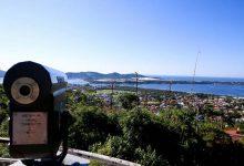 DanielVianna Lagoa da Conceição Florianópolis SC 220x150 - Florianópolis celebra 346 anos neste sábado