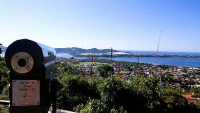 DanielVianna Lagoa da Conceição Florianópolis SC 390x220 - Florianópolis celebra 346 anos neste sábado