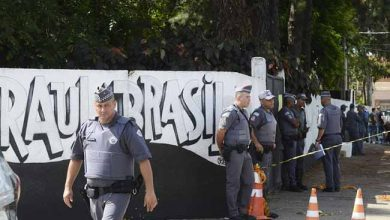 Escola Raul Brasil 3 390x220 - Comunidade escolar precisa estar preparada para situações de violência
