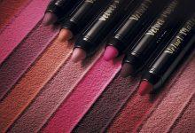 Eudora Glam 220x150 - Eudora Glam é a nova linha de maquiagem da marca