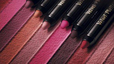 Eudora Glam 390x220 - Eudora Glam é a nova linha de maquiagem da marca