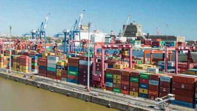 Exportações para Argentina 390x220 - Exportações para Argentina caíram 42% em 2019