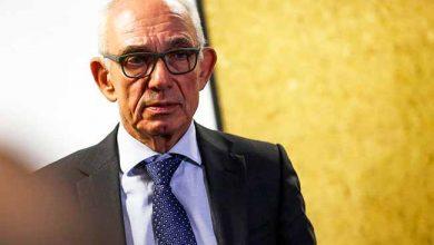 Fabio Schvartsman 390x220 - Ex-presidente da Vale diz que não sabia do risco da barragem em Brumadinho