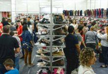 Feira da Loucura Fenac 220x150 - Feira da Loucura por Sapatos começa no próximo mês